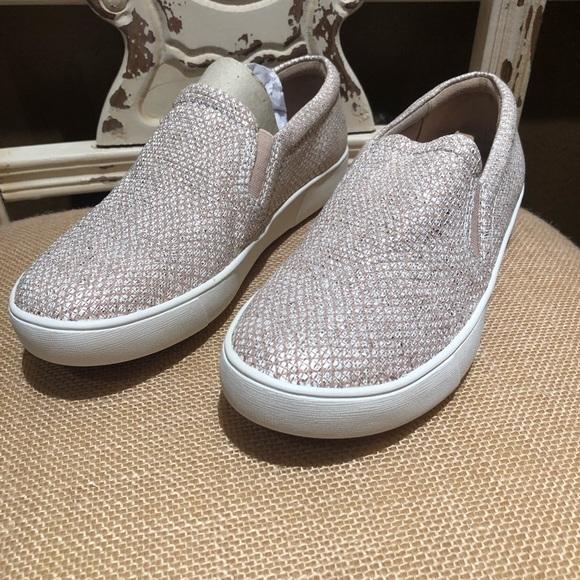 Naturalizer Shoes | Naturalizer
